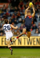 Photographers Choice - AFL 2016 Rd 15