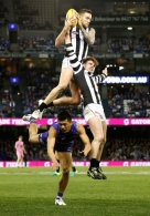 Photographers Choice - AFL 2016 Rd 21