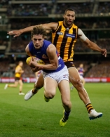 Photographers Choice - AFL 2016 Finals Week 2