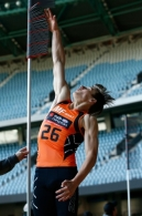 AFL 2016 Media - Draft Combine Day 3