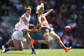 Photographers Choice - AFLW3 JLT1