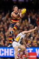 AFL 2017 Round 14 - Photographers Choice