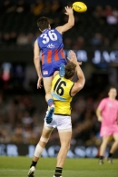 VFL 2017 Grand Final - Port Melbourne v Richmond
