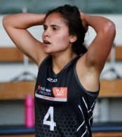 AFL 2017 Media - AFLW Draft Combine Day 2