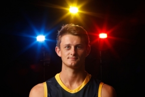 AFL 2018 Portraits - Adelaide Crows