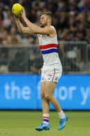 AFL 2018 Round 05 - Fremantle v Western Bulldogs