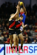 AFL 2018 Round 06 - Photographers Choice