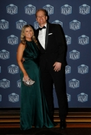 AFL 2018 Media - Hall of Fame