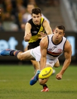 AFL 2018 Round 16 - Richmond v Adelaide