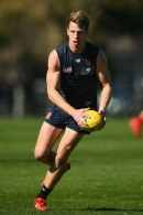 AFL 2018 Training - Melbourne 040918