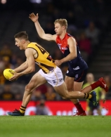 VFL 2018 Grand Final - Box Hill v Casey