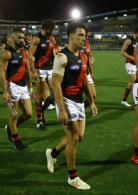 AFL 2019 JLT Community Series - Carlton v Essendon