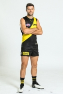 AFL 2019 Portraits - AFL Captains Day