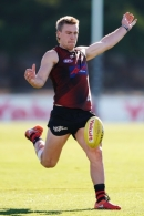 AFL 2019 Training - Essendon 260619
