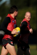 AFL 2019 Training - Sydney Swans 170719