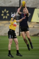 AFL 2019 Training - Fremantle 240719