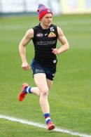 AFL 2019 Training - Western Bulldogs 260719