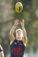 AFL 2019 Training - Melbourne 150819