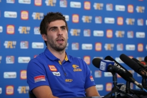 AFL 2019 Media - West Coast Media Opportunity 280819
