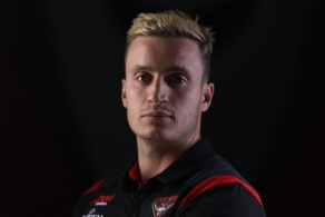 AFL 2019 Media - Essendon Media Opportunity 290819