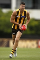 AFL 2019 Training - Hawthorn 041219