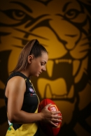 AFLW 2020 Portraits - Richmond