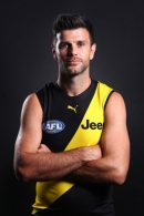 AFL 2020 Media - AFL Captains Day