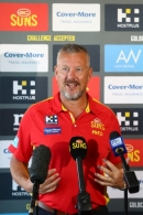 AFL 2020 Media - Gold Coast Media Opportunity 180520