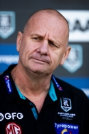 AFL 2020 Training - Port Adelaide 180520