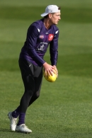 AFL 2020 Training - Fremantle 250520