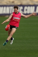 AFL 2020 Training - Fremantle 010620