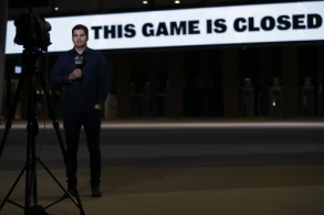 AFL 2020 Media - Melbourne Prepares For AFL Return