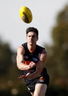 AFL 2020 Training - GWS 230620