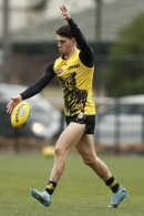 AFL 2020 Training - Richmond 030720