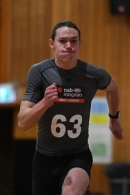 AFL 2020 Media - AFL Draft Combine Tasmania
