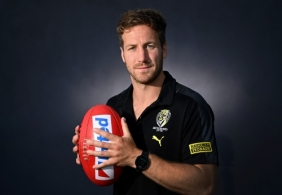 AFL 2020 Media - Richmond Media Opportunity 191020