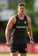 AFL 2020 Training - Hawthorn 071220