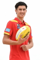 AFL 2020 Media - Gold Coast Media Opportunity 081220