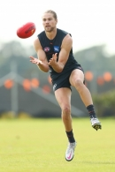 AFL 2021 Training - GWS 280421