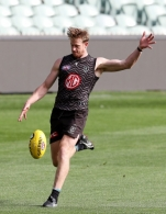 AFL 2021 Training - Port Adelaide 070521