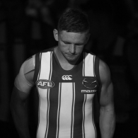 Photographers Choice - AFL 2020 Round 16